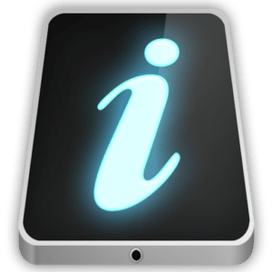 informations icon